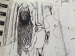 hunter by Lambda-fallout125
