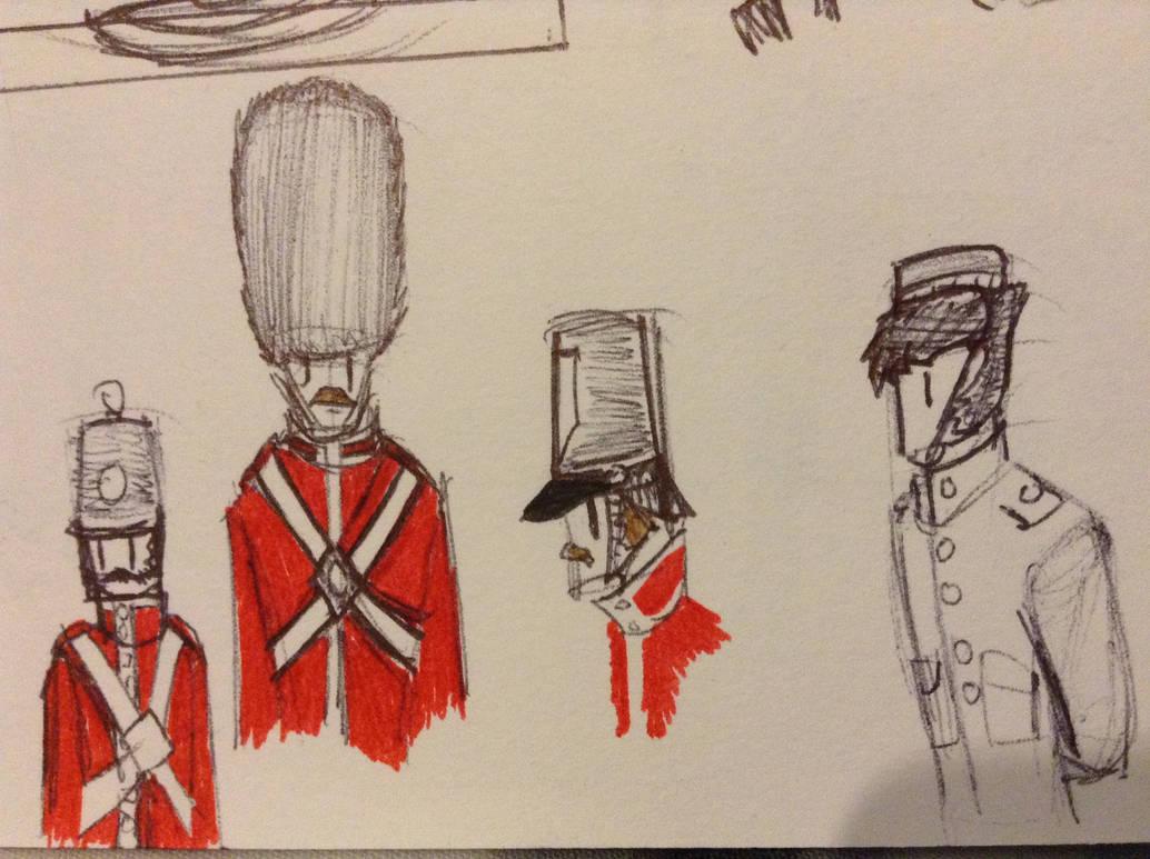 Crimean brits by Lambda-fallout125