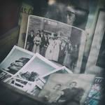 Stories by piechot