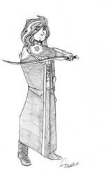 Novis-Human Form by folklore17