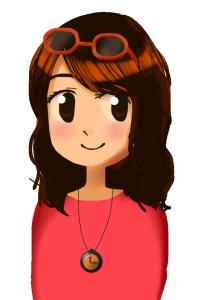 fistania's Profile Picture