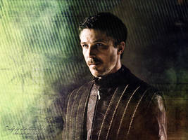 Petyr Baelish by mane-av-vinter