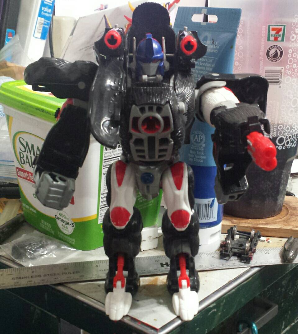 Transformers G.1 Sunstreaker Gift Kids Toy Action Figure Reissue MISB//K.O