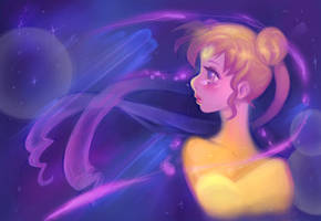 moon prism power by maffy-pop