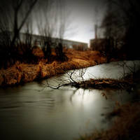 CCXXVII. ..river II. by behherit
