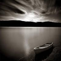 CCXCIX. ..Domasa Lake I. by behherit