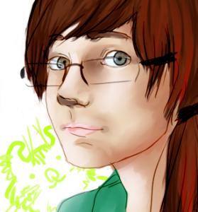Kouyoo's Profile Picture