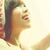 ga-in icon 1 by wonderpaper
