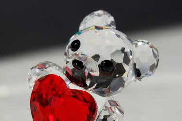 A Heart for You II by Oaken-shield