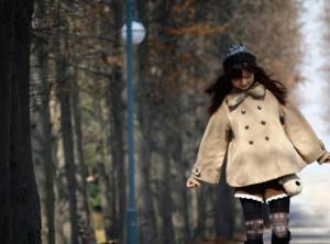yukintoshimi's Profile Picture