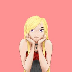 Kuro-Queen-Studio's Profile Picture