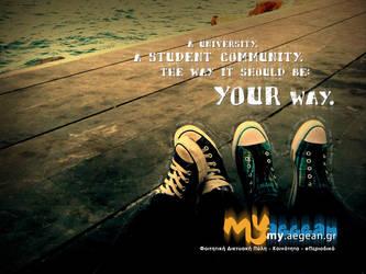 2011 dreamtime - MyAegean wallpaper 3 by MyAegean