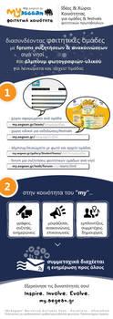 Infographic StudentTeams teaserinfo MyAegean by MyAegean
