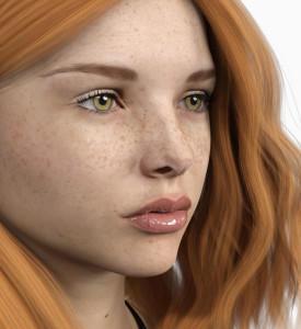 DigiFantasies's Profile Picture