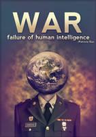 WAR by Gaarulf