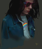 x23 by LidTheSquid