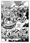 Lunar 6 page 1 by NilaNandita