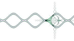 Talis by fractalfiend