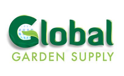 Global Garden logo by jansin