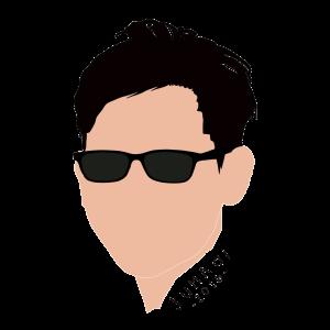 MadiSpecART's Profile Picture