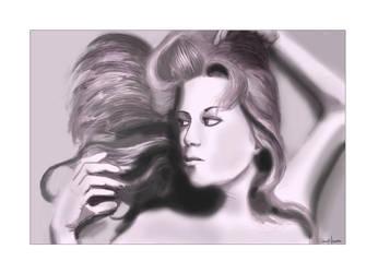 .:delicate:. by DesiredAdoration