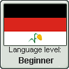 Kunama language level BEGINNER by TheFlagandAnthemGuy