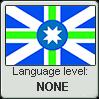 LORRINGTONIAN language level NONE by TheFlagandAnthemGuy