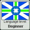 LORRINGTONIAN language level BEGINNER by TheFlagandAnthemGuy