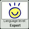 Toki Pona language level EXPERT by TheFlagandAnthemGuy