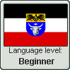 Namibian German language level BEGINNER by TheFlagandAnthemGuy