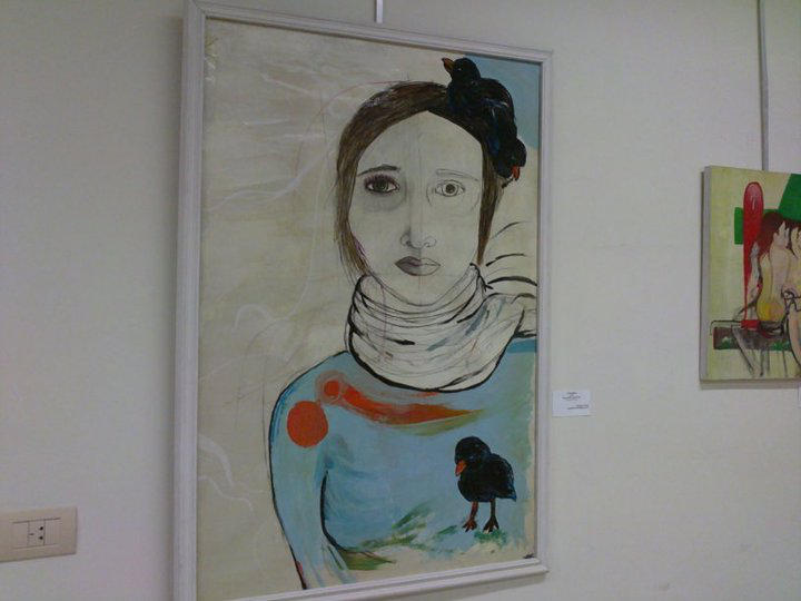 GuadaLucero's Profile Picture