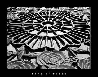 Ring of Roses by esoteric663