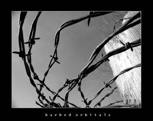 Barbed Orbitals by esoteric663