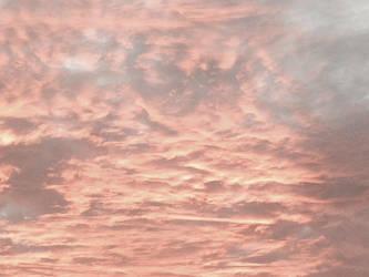 Rusty sky by kuroanime
