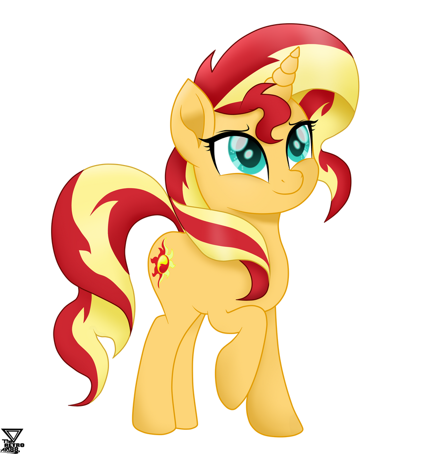 sunset_shimmer_mlp_the_movie_vector_by_t