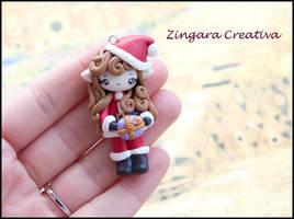newsssss by zingaracreativa