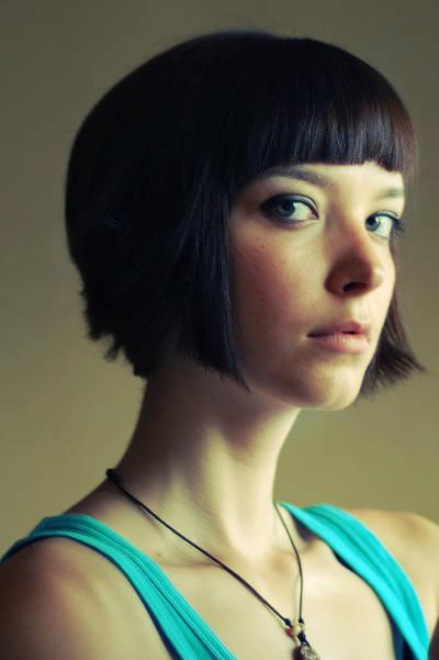 KEileena's Profile Picture