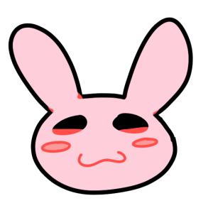 BlazenstarShine's Profile Picture