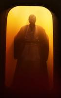 Star Wars - Exile (Obi-Wan Kenobi) by thetechromancer