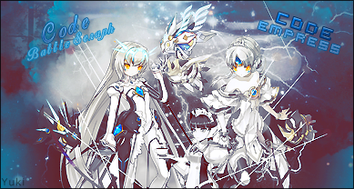 Elsword by Mwup