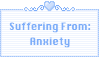 Anxiety Stamp by Roelliot-Weeper
