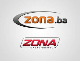 Zona.ba by Zile12