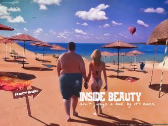 Inside Beauty by Zile12