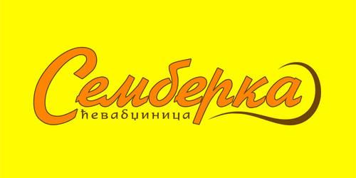 Semberka by Zile12