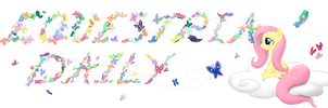 Equestria Daily banner full res. by SameAsUsual