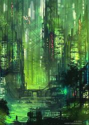 2212 by HideTheInsanity