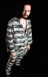 Prisoner of Azkaban by BelovedUnderwing
