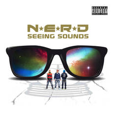 nerd seeing sounds by xeonos
