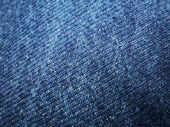 Jean Texture by AmyinWonderlandofOz