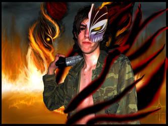 HellFireHollowfied by XinAsuka